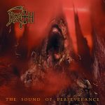Death — The Sound Of Perseverance (1998)