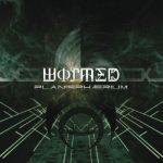 Wormed — Planisphærium (2003)