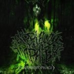 Applaud The Impaler — Anthropophagi (2010)