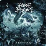 Hour Of Penance — Sedition (2012)