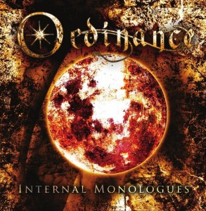 1354696934_ordinance-internal-monologues