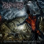 Relics Of Humanity — Guided By The Soulless Call (2012)