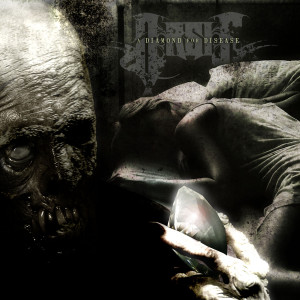 Arsis - A Diamond For Disease (2005)