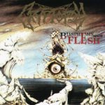 Cryptopsy — Blasphemy Made Flesh (1994)