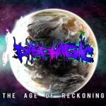 Dysphagic — The Age Of Reckoning (2011)