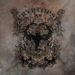 Cryptopsy — Cryptopsy (2012)