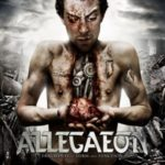 Allegaeon — Fragments Of Form And Function (2010)