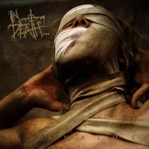 In Death... - Thanatos (2013)