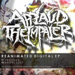 Applaud The Impaler — Reanimated (2012)