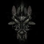 Aeon Of Horus — Exile (2011)