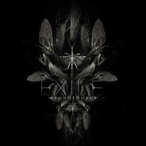 Aeon Of Horus - Exile (2011)