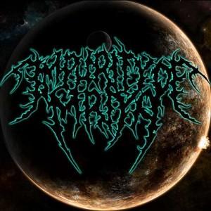Impurity Of Mriya - Demo (2010)