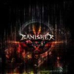 Banisher — Slaughterhouse (2010)