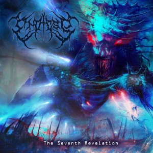 Endless - The Seventh Revelation (2013)