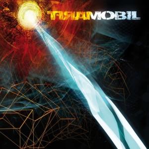 Teramobil - Multispectral Supercontinuum (2013)