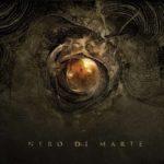Nero Di Marte — Nero Di Marte (2013)