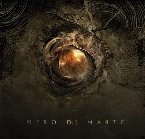 Nero Di Marte - Nero Di Marte (2013)