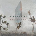 In Mourning — Monolith (2010)