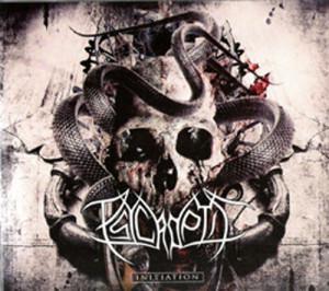 Psycroptic - Initiation (2010)