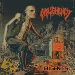 Malignancy — Eugenics (2012)
