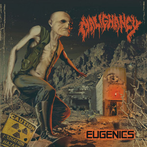 Malignancy-_Eugenics