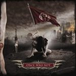 Cryptopsy — Once Was Not (2005)