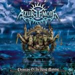Azure Emote — Chronicles Of An Aginig Mammal (2007)