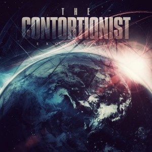 The Contortionist - Exoplanet (2010)
