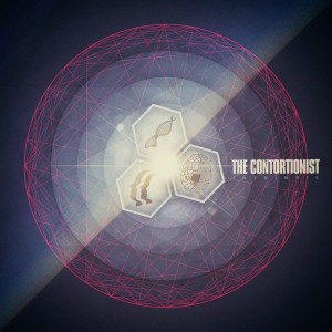 The Contortionist - Intrinsic (2012)