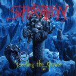 Suffocation — Breeding The Spawn (1993)