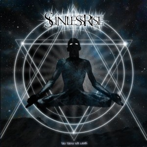 Sunless Rise - Promo (2009)