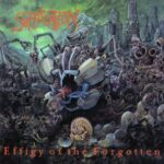Suffocation — Effigy Of The Forgotten (1991)