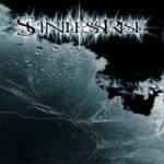 Sunless Rise — Demo (2008)