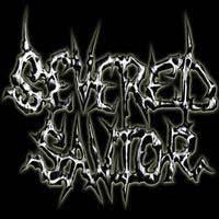 Severed Savior - Puddle Of Gore (2000)