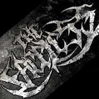The Faceless - Demo (2006)