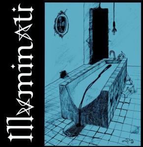 Illuminati - The Core (2013)