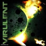 Virulent — Demo (2011)