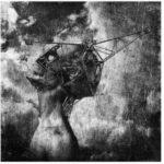 Havok — Apathy Esplanade (2008)