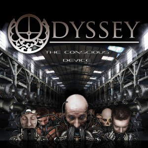 Odyssey - The Conscious Device (2012)