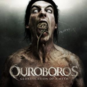Ouroboros - Glorification Of A Myth (2011)