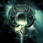 Obscura — Omnivium (2011)