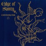 Edge Of Sanity — Until Eternity Ends (1994)