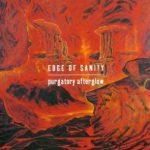 Edge Of Sanity — Purgatory Afterglow (1994)