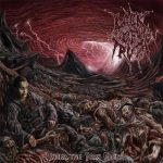 Lack Of Truth — Under The Torn Flesh (2013)