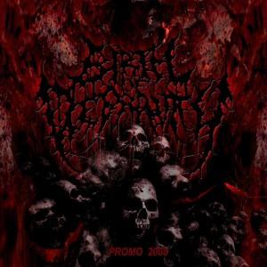 Birth Of Depravity - Promo (2008)