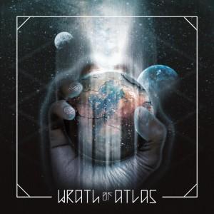 Wrath Of Atlas - Wrath Of Atlas (2013)