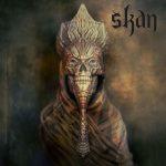 Skan — Beyond Thrones (2013)