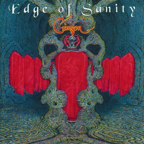 edge of sanity discography blogspot