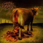 Cattle Decapitation — Humanure (2004)