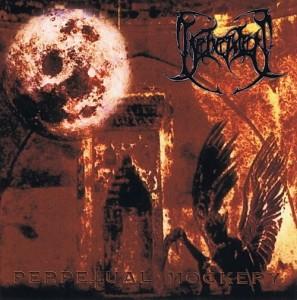 Beheaded - Perpetual Mockery (1998)